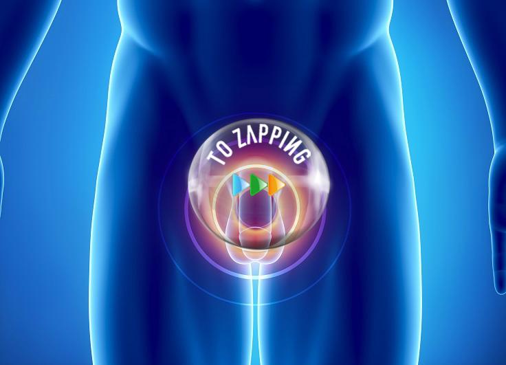 Cómo curar la candidiasis genital masculina
