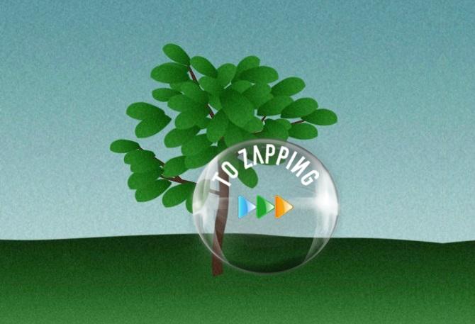 Cómo plantar un árbol de aguacate