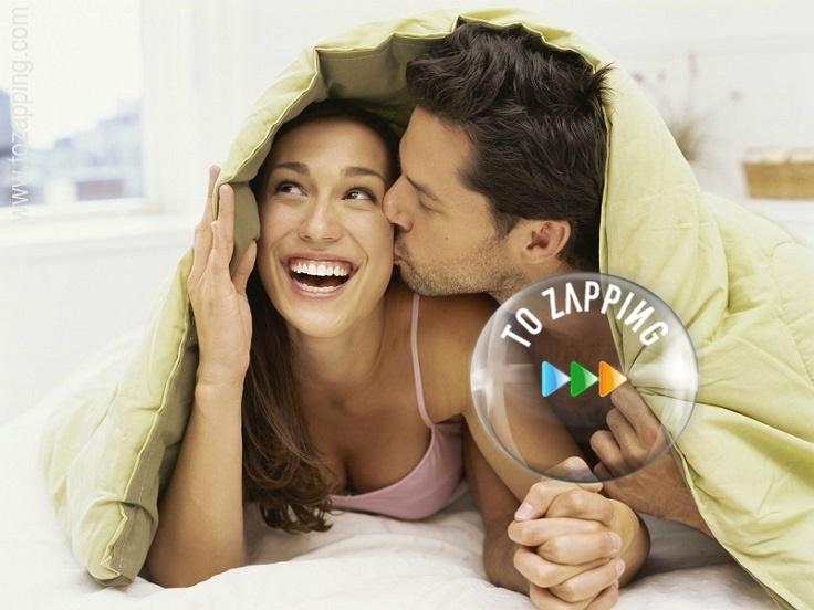 Conozca los beneficios que el sexo mañanero tiene sobre la salud