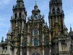 Catedral de Santiago (Santiago de Compostela)