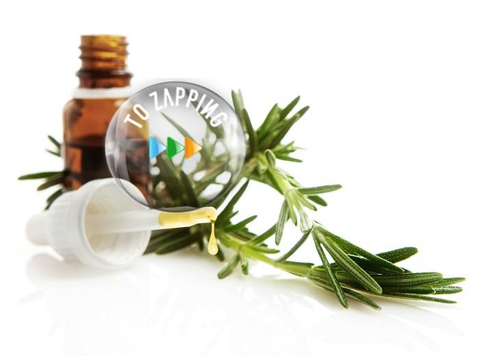Prepárate un aceite corporal natural para tu piel