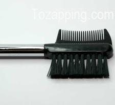 Tozapping-tipos-de-brochas-y-para-que-sirve-cada-una-225x207