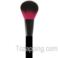 Tozapping-tipos-de-brochas-y-para-que-sirve-cada-una-225x225-2