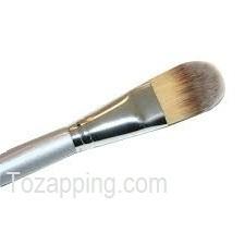 Tozapping-tipos-de-brochas-y-para-que-sirve-cada-una-225x225