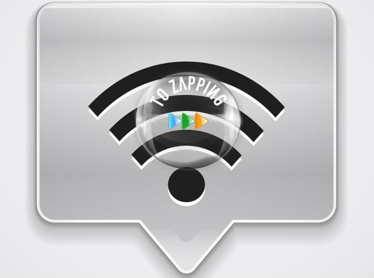 Cómo saber quien esta utilizando mi Wi-Fi