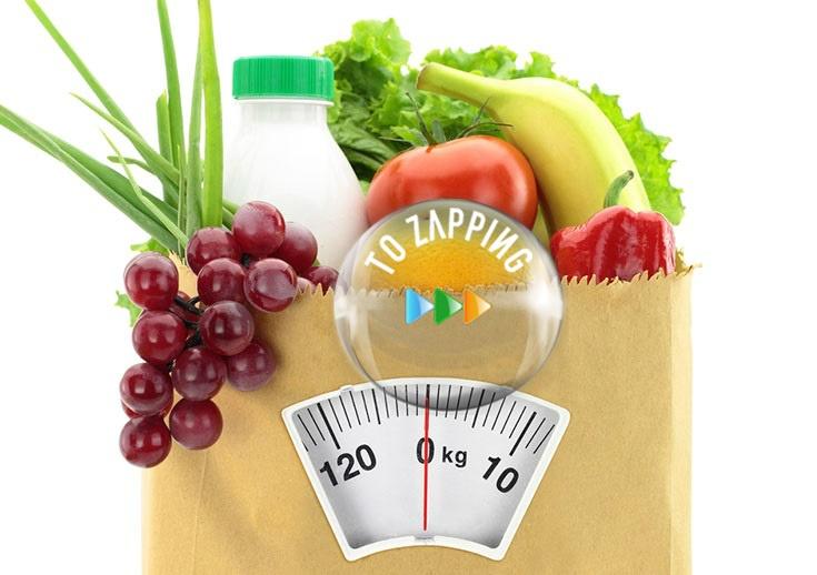 Cómo es la dieta alcalina