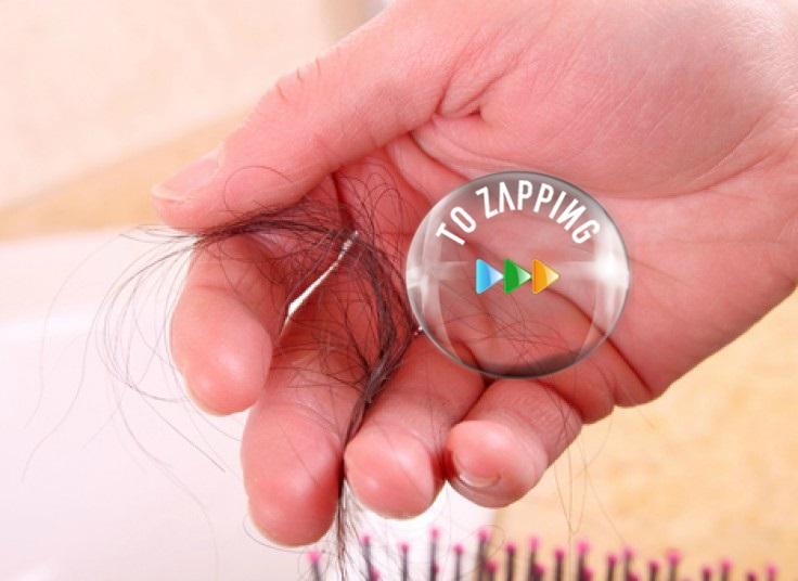 Cómo se puede prevenir la caída del cabello
