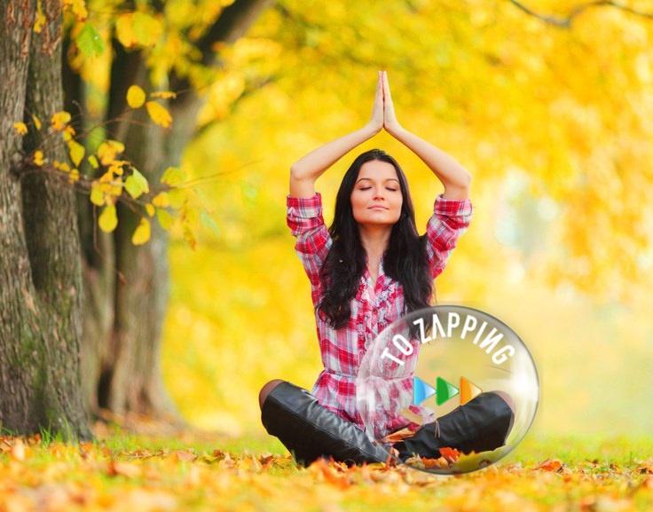 Las Siete Frases Budistas Que Cambiarán Tu Vida