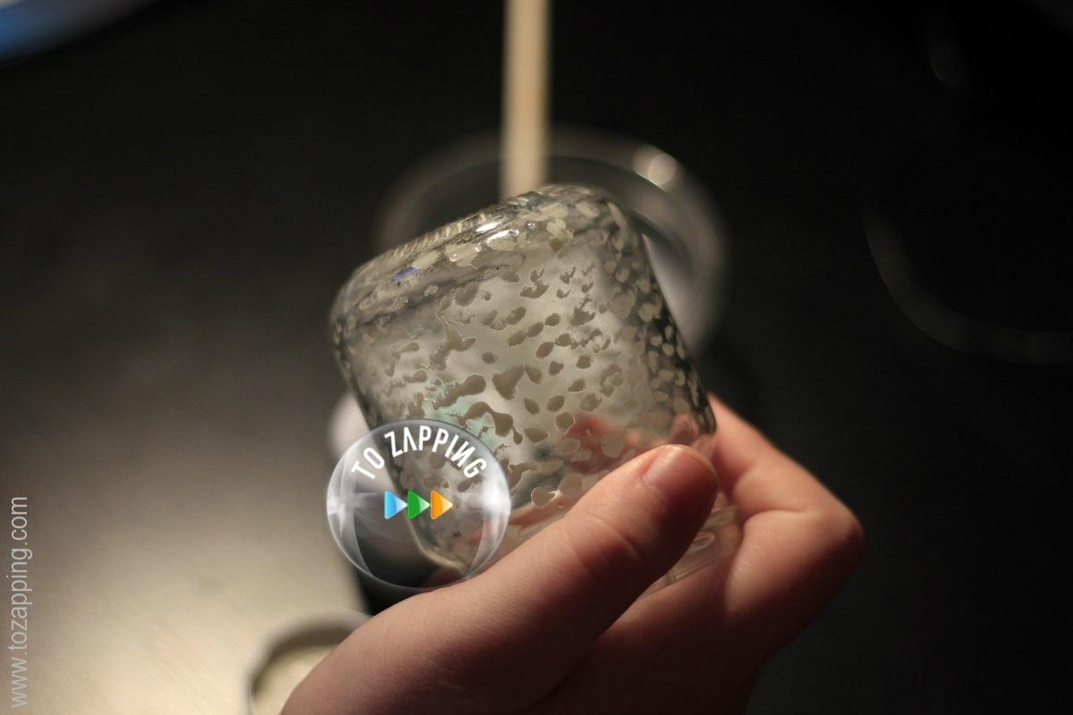 Cómo hacer frascos luminosos
