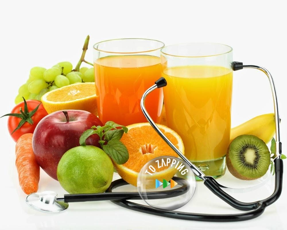 Diabetes síntomas y alimentos