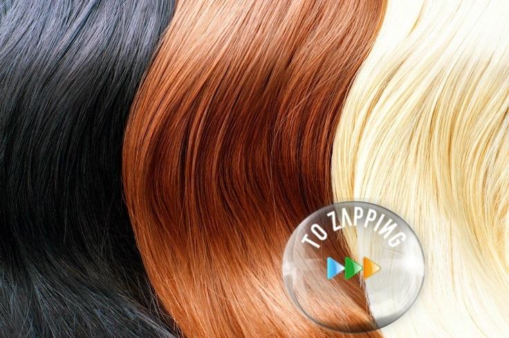 Cómo recuperar el cabello la piel y las uñas por dentro