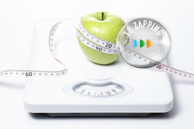 Batido Para Bajar De Peso Y Para El Colesterol