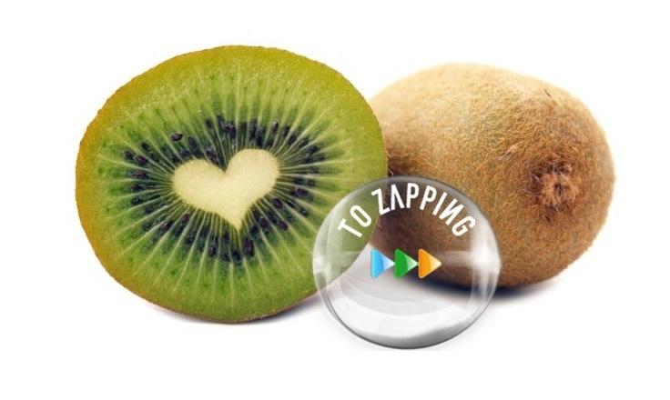 Los beneficios ocultos que no sabías sobre el kiwi