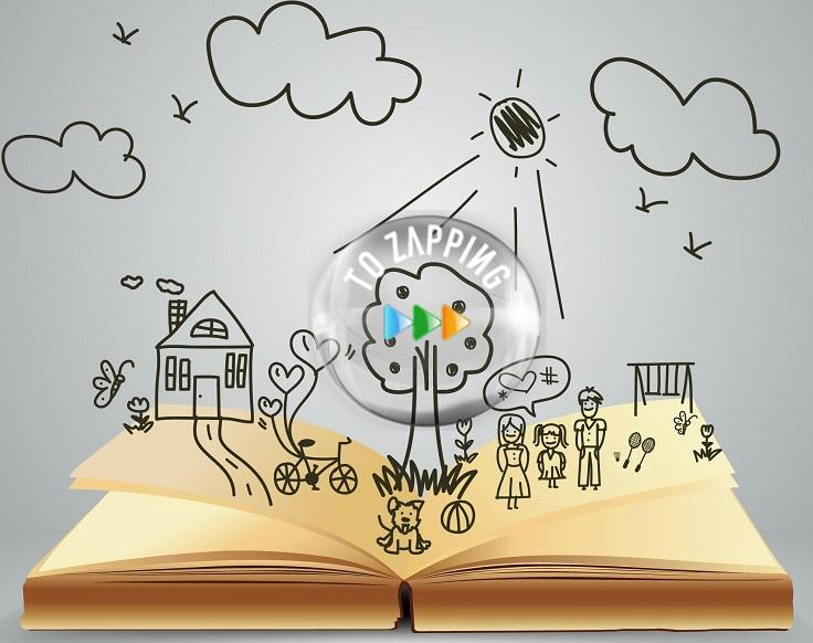 Pautas para que los niños tengan interés por la lectura