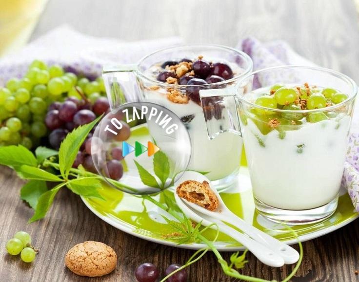 Síntomas y alimentos para recuperar la flora bacteriana
