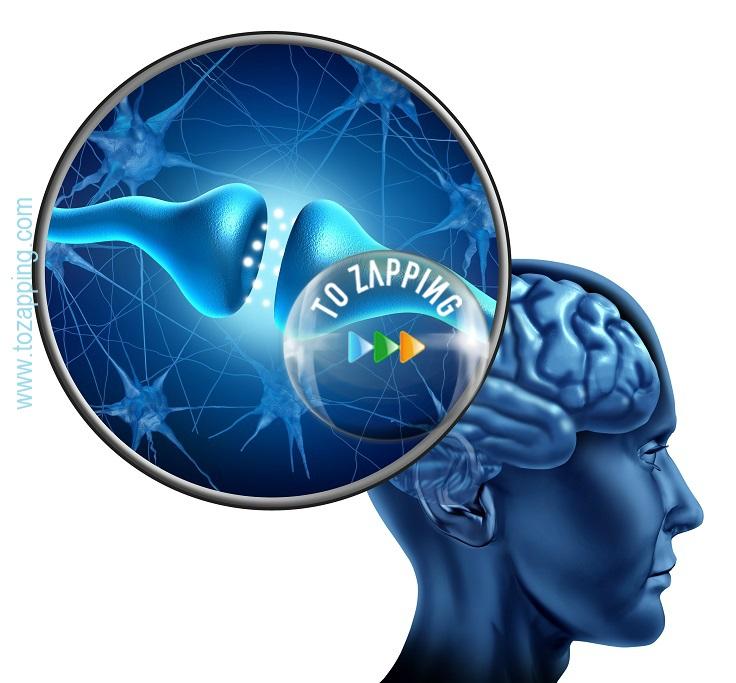 Rapidez mental y para mejorar la memoria
