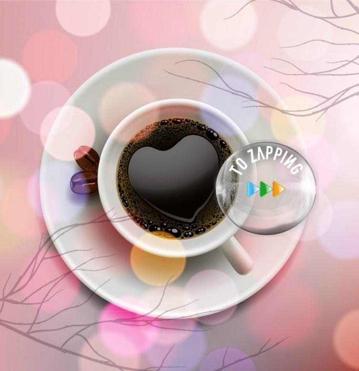 Pros y contras de tomar café para la salud