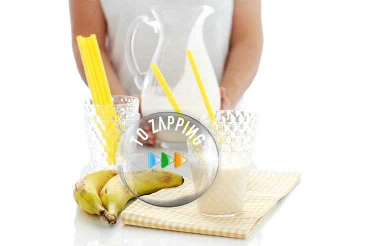 Si lees esto no verás los plátanos de la misma forma