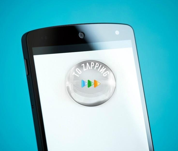10 consejos de Google acerca de la privacidad y seguridad