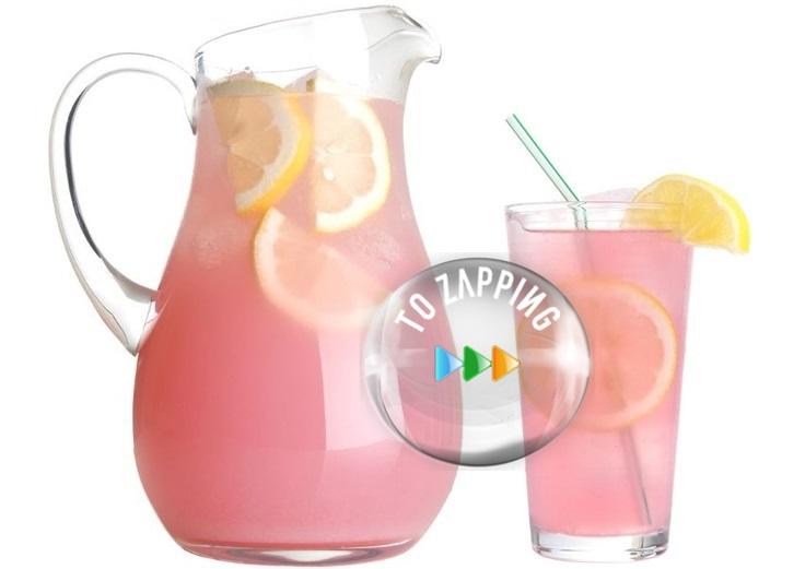Agua alcalina ideal para bajar de peso y cuidar la salud
