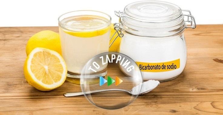 Que sirve para el dolor de estomago remedio casero