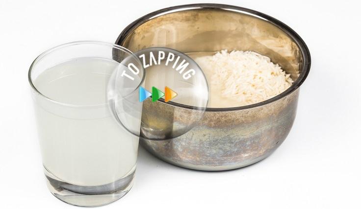 Remedios caseros para calmar el dolor de estómago