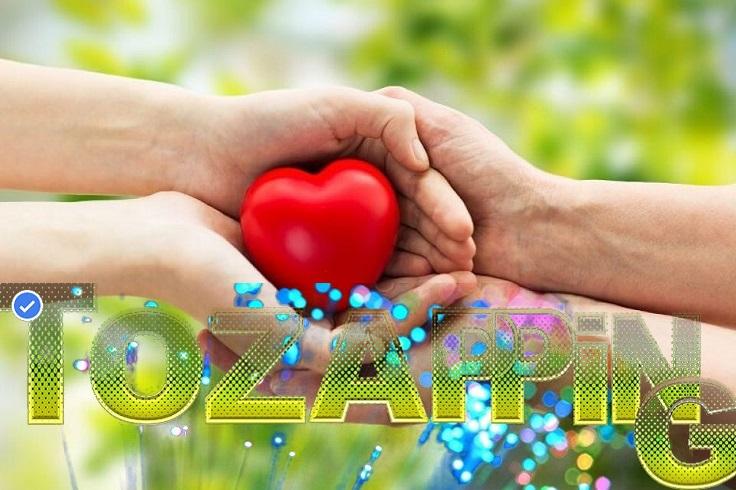 Horóscopo Semanal de Tozapping En el Amor