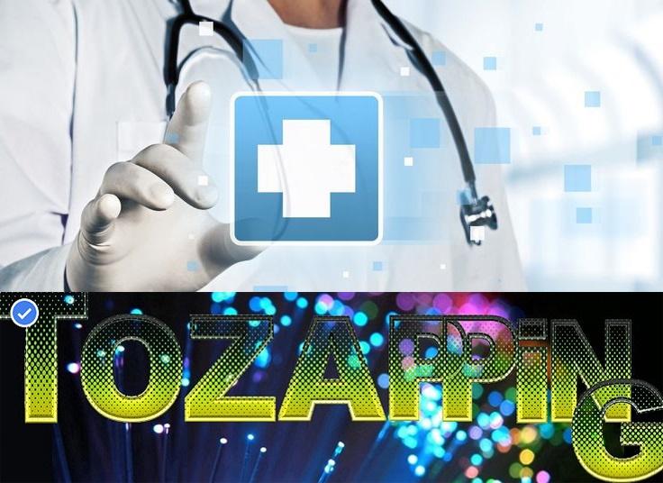 Horóscopo Semanal de Tozapping En la Salud