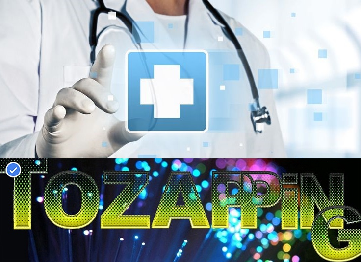 Horóscopo Capricornio En la Salud