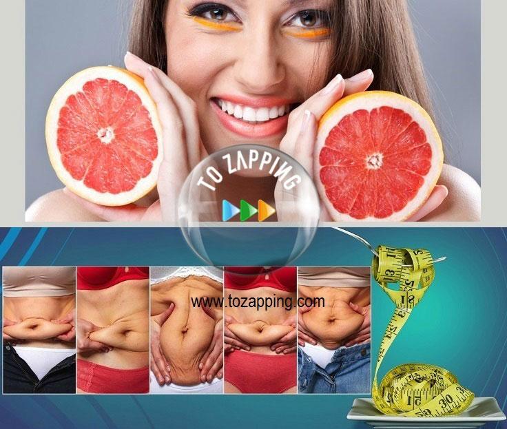 Grasa eliminan alimentos abdominal que la 9